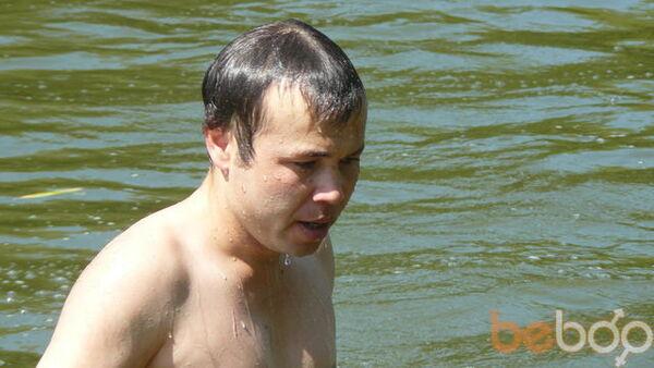 Фото мужчины sain, Самара, Россия, 36