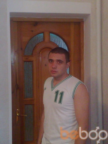 Фото мужчины dartanian11, Кишинев, Молдова, 30
