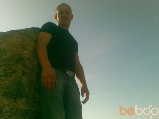 Фото мужчины pseoer38, Одесса, Украина, 33