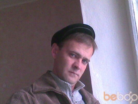 Фото мужчины azazelo, Владивосток, Россия, 47