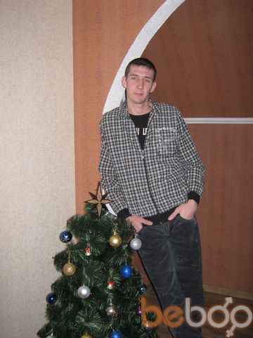 Фото мужчины fantomm, Брест, Беларусь, 33