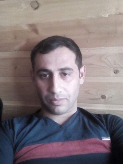 Фото мужчины baha, Бронницы, Россия, 36